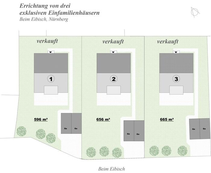 Lageplan Eibisch 17 07 20 small